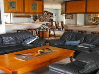 Lounges - 88 square meters of property in Knysna