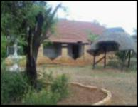 3 Bedroom 1 Bathroom House for Sale for sale in Stilfontein