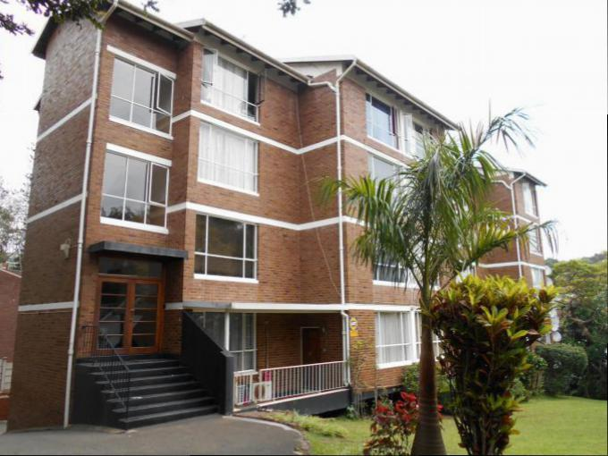 2 Bedroom Apartment for Sale For Sale in Springfield - DBN - Home Sell - MR147355
