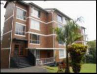 2 Bedroom 1 Bathroom Flat/Apartment for Sale for sale in Springfield - DBN