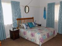 Main Bedroom - 21 square meters of property in Claremont