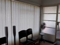 Rooms - 22 square meters of property in Claremont