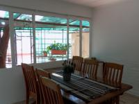 Patio - 16 square meters of property in Claremont