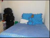Bed Room 1 - 10 square meters of property in Lenasia