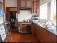 Kitchen - 14 square meters of property in Florida Lake