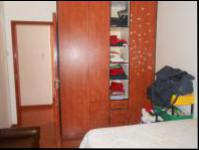 Bed Room 2 - 10 square meters of property in Florida Lake