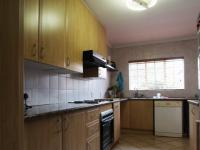 Kitchen - 14 square meters of property in The Wilds Estate