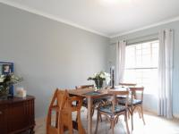 Dining Room - 16 square meters of property in The Wilds Estate