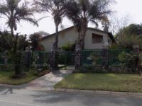 4 Bedroom 2 Bathroom House for Sale for sale in Proklamasie Hill