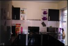 Kitchen - 8 square meters of property in Richard's Bay