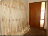 Spaces - 66 square meters of property in Malvern - JHB