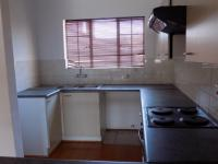 Kitchen - 9 square meters of property in Vorna Valley
