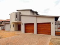 4 Bedroom 4 Bathroom House for Sale for sale in Newmark Estate