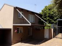 3 Bedroom 2 Bathroom House for Sale for sale in Moreletapark