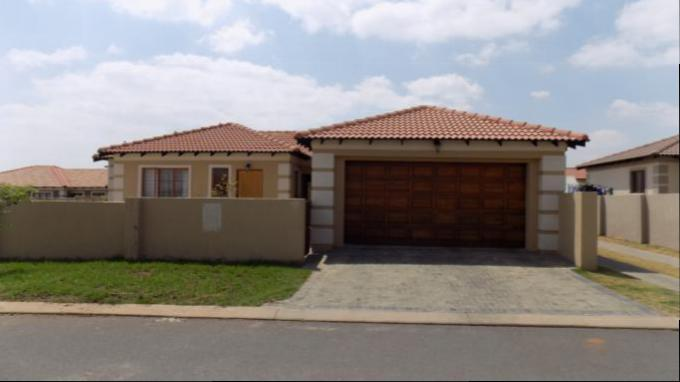 3 Bedroom House for Sale For Sale in The Reeds - Private Sale - MR147600