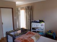 Main Bedroom - 21 square meters of property in The Reeds