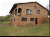 Smallholding for Sale for sale in Redcliffe
