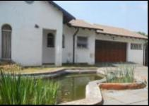 3 Bedroom 2 Bathroom House for Sale for sale in Marlands