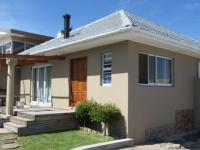 3 Bedroom 1 Bathroom House for Sale for sale in Parow East