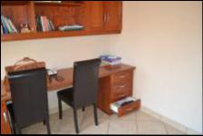 Study - 9 square meters of property in Midrand