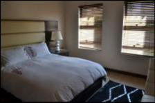Main Bedroom - 30 square meters of property in Midrand