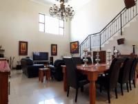 Dining Room - 64 square meters of property in The Wilds Estate