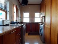 Scullery - 14 square meters of property in The Wilds Estate