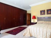 Bed Room 1 - 30 square meters of property in The Wilds Estate