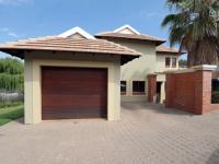 3 Bedroom 2 Bathroom House for Sale for sale in Woodlands Lifestyle Estate
