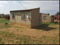 Cluster for Sale for sale in Siyabuswa - A