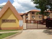 Cluster for Sale for sale in Potchefstroom