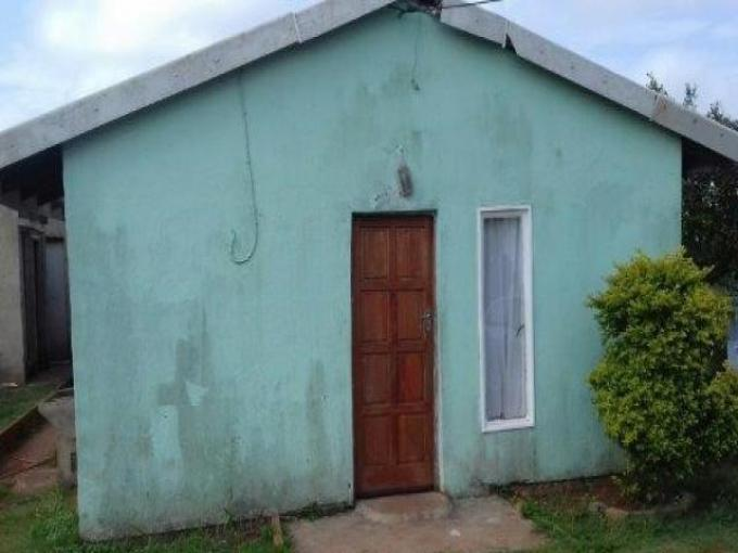 Property For Sale In Lamontville Myroof Co Za