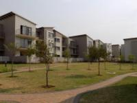 1 Bedroom 1 Bathroom Sec Title for Sale and to Rent for sale in Dainfern Ridge