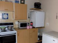Kitchen - 6 square meters of property in Hennopspark