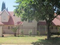 3 Bedroom 3 Bathroom House for Sale for sale in Sunward park