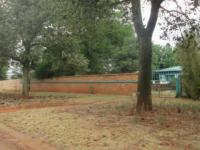 4 Bedroom 2 Bathroom Simplex for Sale for sale in Daggafontein