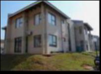 1 Bedroom 1 Bathroom Flat/Apartment for Sale for sale in Ballito