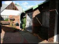 3 Bedroom 1 Bathroom House for Sale for sale in Middelburg - MP