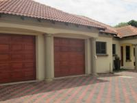 4 Bedroom 3 Bathroom House for Sale for sale in Parkrand