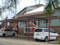 10 Bedroom 4 Bathroom House for Sale for sale in Springbok