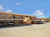 2 Bedroom 1 Bathroom Flat/Apartment for Sale for sale in Breaunanda