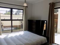 Main Bedroom - 14 square meters of property in Kyalami Hills