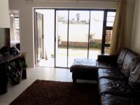 Lounges - 14 square meters of property in Kyalami Hills