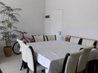 Dining Room - 10 square meters of property in Kyalami Hills