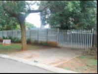 3 Bedroom 2 Bathroom Cluster for Sale for sale in Klipwater
