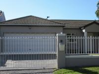 3 Bedroom 3 Bathroom House for Sale for sale in Parklands