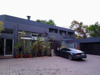 5 Bedroom 3 Bathroom House for Sale for sale in Waterkloof