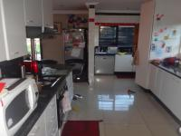 Kitchen of property in Illiondale
