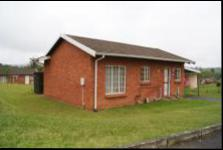 2 Bedroom 1 Bathroom Simplex for Sale for sale in Pietermaritzburg (KZN)