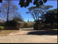 5 Bedroom 3 Bathroom House for Sale for sale in Graskop
